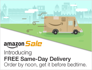 Amazon Sale Free Delivery