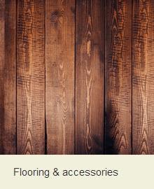 Homebase Flooring