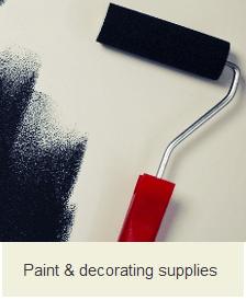 Homebase Paint