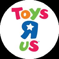 toys r us voucher logo